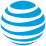 AT&T Campaign: Manager Site